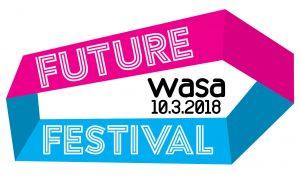 10.3. Wasa Future Festival I